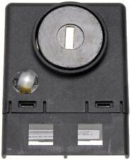 Reman Mass Air Flow Sensor fits 2009-2009 Mini Cooper  CARQUEST/CARDONE