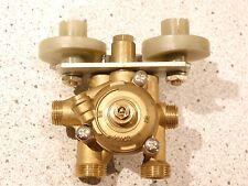 Junkers Wasserarmatur 87070023820 8707002382 Wasserschalter NEU OVP (B)