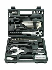 Bike Bicycle Repair Tools Tool Kit Set 37pcs