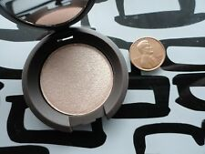 Becca SHIMMERING SKIN PERFECTOR PRESSED * OPAL * .085 oz Travel Size