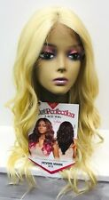 Red Carpet V Cut Perfection Lace Wig  ** RCV205 VIVIAN** - 613