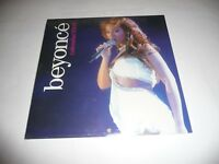 Beyonce - 2005 Unofficial Calendar SEALED