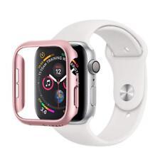 Spigen Apple Watch Series 4 (40mm) Case Thin Fit Rose Gold