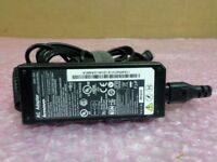 Lenovo Laptop Charger AC Power Supply 92P1156 42T4418 45N0121 65W 20V