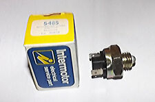 NOS REVERSE LIGHT SWITCH MGB; TRIUMPH SEE LISTING