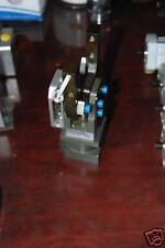 phd Gripper # Grm2Tg-2-22-22-B08-Sb11 Gripper New