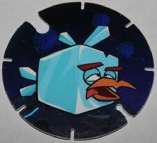 TAZO DE ANGRY BIRDS SPACE DE LA MARCA CHIPICAO - Nº14