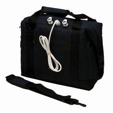 Cool Shirt Motorsport 12 Quart Waterproof Bag Cooling System With 12V Pump