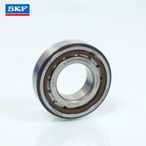 Rodamiento O Articulación Spi Motor SKF KTM 350 EXC- F 2012-2016 NJ206ECP/C4/