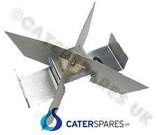 P11M0140 GENUINE MERRYCHEF MICROWAVE STIRRER ASSY BLADES FAN ARM 11M0140