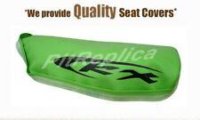 [A732] KAWASAKI KX60 KX 60 2000 '00 SEAT COVER [KOVAL]