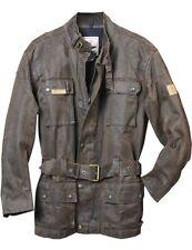 M-Jacken aus Baumwolle