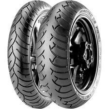 Metzeler Roadtec Z6 Sport Touring Radial Rear Tires 160/60ZR18 1448900 35-3129