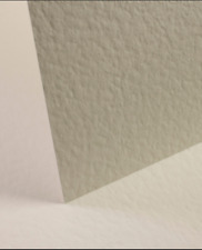 A4 260gsm IVORY HAMMERED EMBOSSED CARD  20 SHEETS INVITES,WEDDINGS, CARDS.