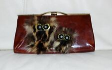 Handmade Original Vintage Bags, Handbags & Cases