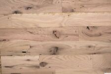"#3 Common Unfinished 3-1/4"" x 3/4"" Solid Red Oak Hardwood Flooring $1.09 Sq Ft"
