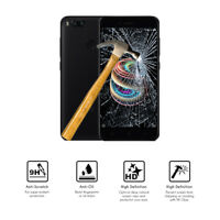 "Protector de Cristal de Vidrio Templado para Xiaomi Mi5x / Mi A1 (4G) 5.5"""