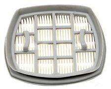 Hepa Filter for Morphy Richards 732005 Supervac Handheld Vacuum Cleaner thick