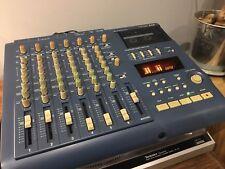 Tascam Portastudio 424 MkIII Tape Mulit-Track Recorder