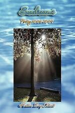 Sundreams : Poetry 2006-2009 by Hellen Duy Black (2010, Paperback)