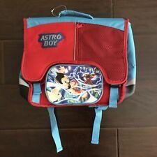 Astro boy 2005 Book Bag