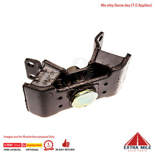 Engine Mount Rear for Toyota 4Runner 2.8L 4cyl LN130R 3L MT8923