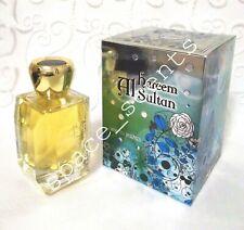 HAREEM AL SULTAN eau de parfum 100ml / 3.4 fl.oz. (made in U.A.E.)