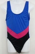 Unbranded One Piece Polyester (2-16 Years) for Girls