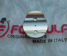 Formula - Mastercylinder cap suitable x The One/T1/R1R/R1/RO Oval/RX FD-T049-25