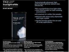 Tigi Decolorante True Light White 500gr