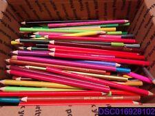 Qty = 257: Prang Colored Pencils