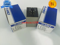 Original authentic ANLY AFS-1 liquid level relay amleang