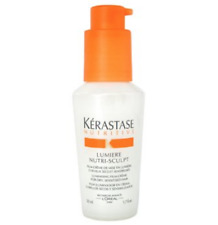 Kerastase Lumiere Nutri Sculpt Treatment 1.7 oz