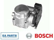 THROTTLE BODY FOR AUDI SEAT SKODA BOSCH 0 280 750 009