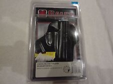 Galco Concealable Holster, Sig P239 9mm, Right Hand Black, Part # CON296B