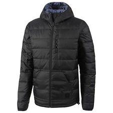 adidas Nylon Bomber, Harrington Coats & Jackets for Men
