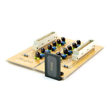 ACCUPHASE FB-3500 Frequency Board for F-20 F-25 active crossover 3500Hz