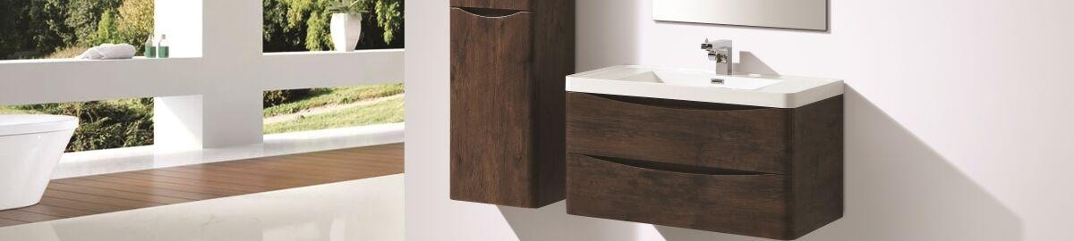 Vida Bathrooms