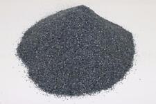 OO HO Scale Javis Scatter Grey Tarmac JS16 45gms FNQHobbys (JV058)