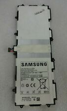 """""""Samsung"""" batterie tablette galaxy tab note 3.7V 25.90Wh GB/T18287-2000"""