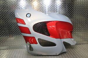 1998 BMW K1200RS LEFT MID UPPER SIDE FAIRING 46.63-2 307 775