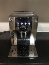 DE 'Longhi Magnifica Smart Coffee Machine-ha il potere, ha bisogno di attenzione, leggere info