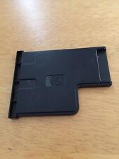 Dummy Card PCMCIA for HP Compaq Laptop HP COMPAQ 6735b and 6730b
