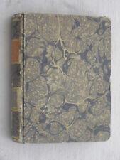 titus livius / römische geschichte 10,11,12