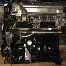 Complete engines for toyota rav4 for sale ebay for Carrera motors bend oregon