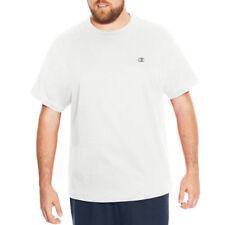 690ae948 Champion Men's Big & Tall Short Sleeve Tops for sale   eBay