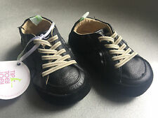 Tip Toey Joey Baby Shoes Size  EUR 20