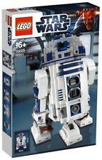 LEGO  LEGO Creator 10225 SW R2 - D2