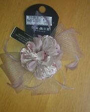Marks and Spencer Fascinators & Headpieces for Women