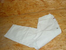 Worker Jeans v.REPLAY Gr.W33/L32 leichtes beige TOP!!!